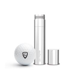 Modico Golfball Stempel A12